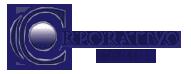Portal Corporativo Caribe